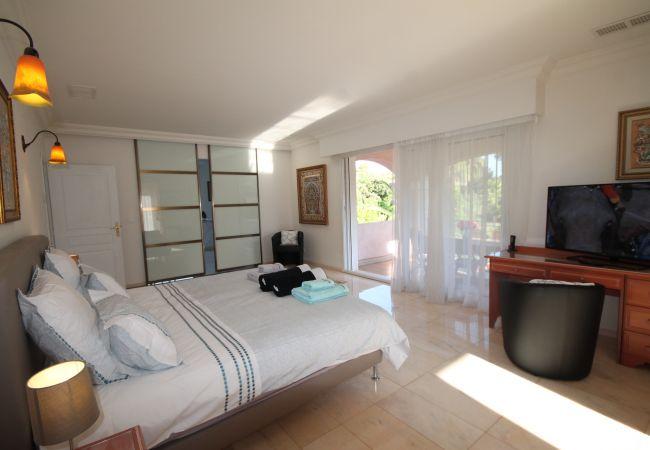 Villa in Valbonne - HSUD0079