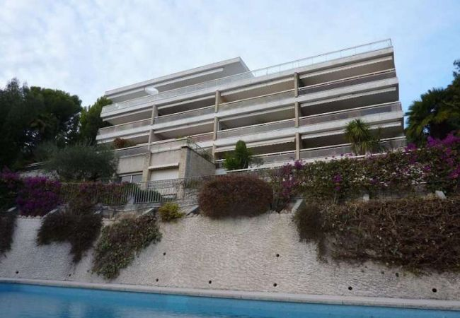 Apartment in Cannes - HSUD0151