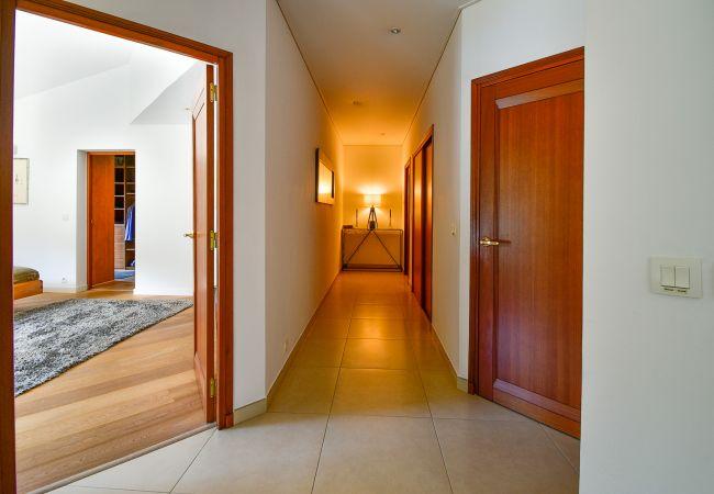 Villa in Mandelieu-la-Napoule - HSUD0019