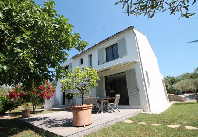 Villa in Mougins - HSUD0101