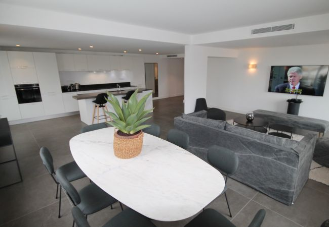 Apartment in Cannes - HSUD0089